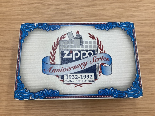 ZIPPO/ジッポの中古ZIPPO 埼玉