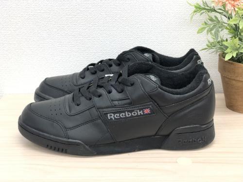 REEBOK/リーボックの南浦和 スニーカー