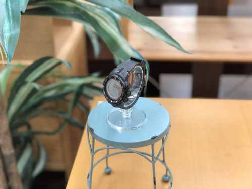 G-SHOCK ジーショックの腕時計 リストウォッチ
