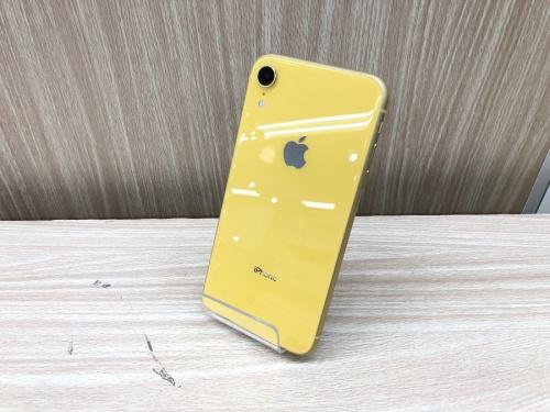 iPhone XRのiPhone買取 埼玉