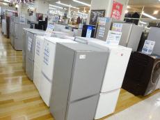 トレファク岸和田店ブログ