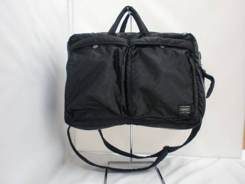 ポーター(PORTER)のバッグ