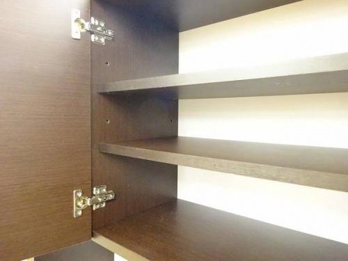 岸和田中古家具の関西