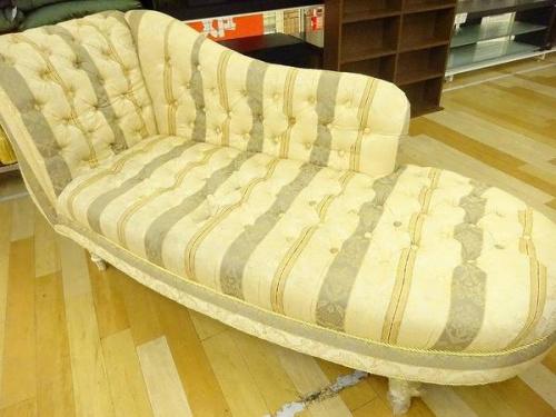 家具・インテリアの岸和田ブランド家具