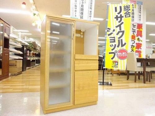 家具・インテリアの岸和田中古家具