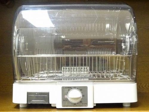キッチン家電の関西