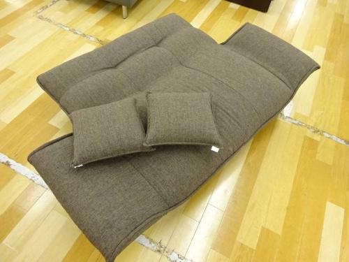 ソファーの関西