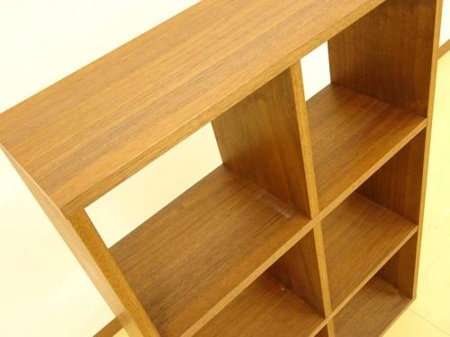 家具・インテリアの収納家具
