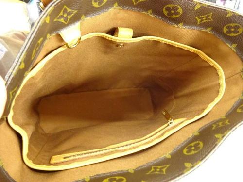 バッグの関西