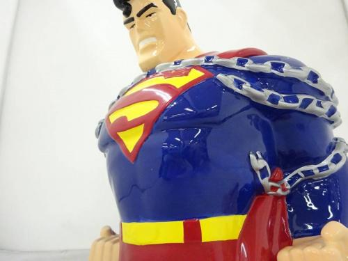 楽器・ホビー雑貨のスーパーマン