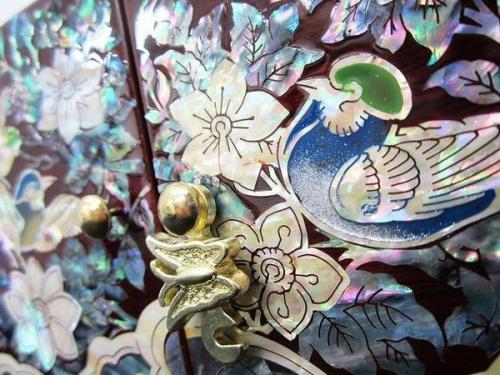 雑貨の螺鈿 岸和田