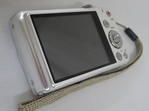 デジタルカメラの関西