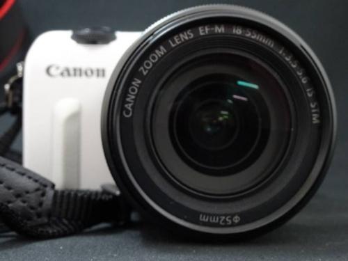 カメラの関西