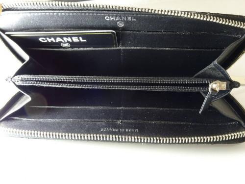 財布の関西