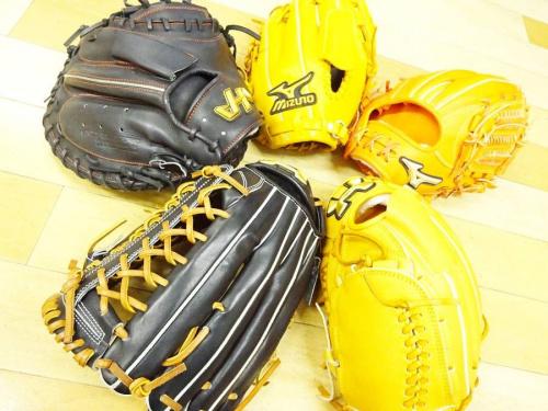 野球の関西