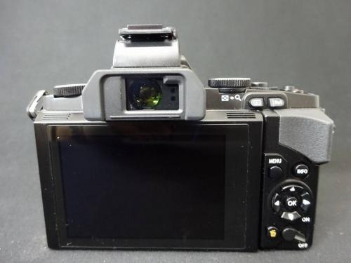 デジタルカメラの岸和田店最新情報