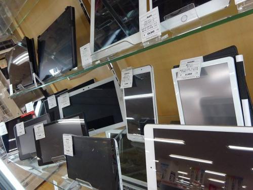 岸和田 AV機器
