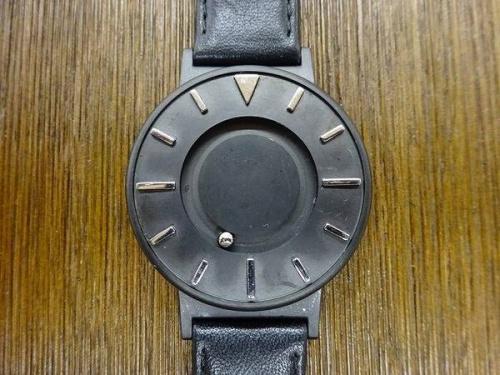 腕時計の大阪