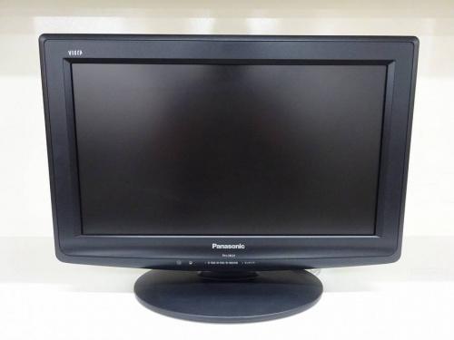 液晶テレビの岸和田 AV機器