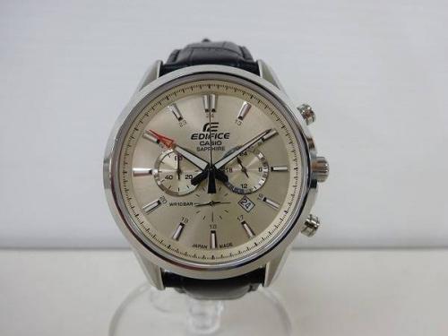 腕時計の岸和田 腕時計
