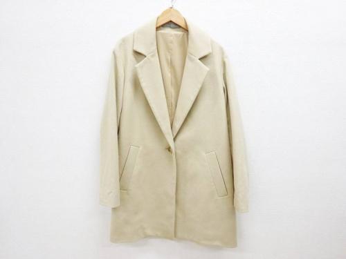コートの岸和田 衣類