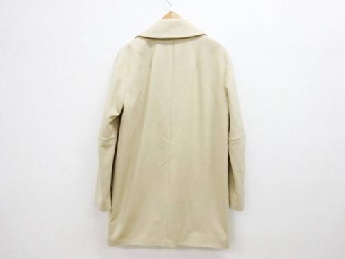 岸和田 衣類の関西