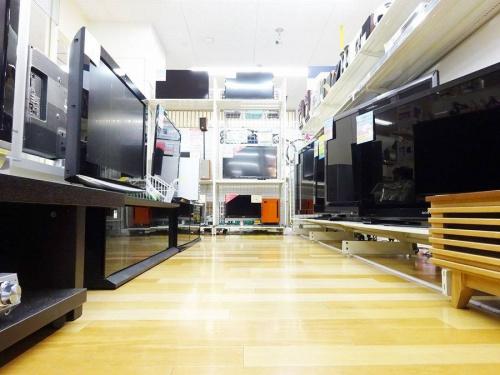 岸和田 AV機器の関西
