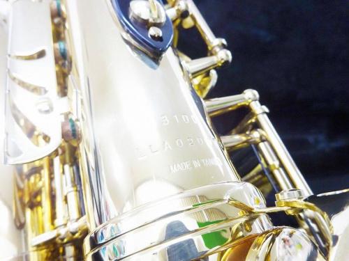 岸和田 楽器の関西