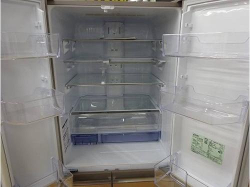 冷蔵庫の岸和田 家具