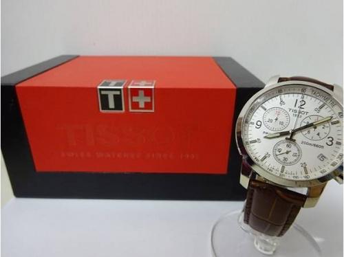 岸和田 腕時計の岸和田 メンズ