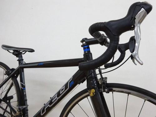 スポーツ用品の関西 自転車