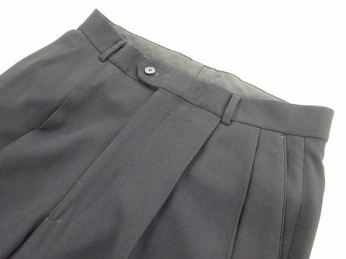 関西の古着