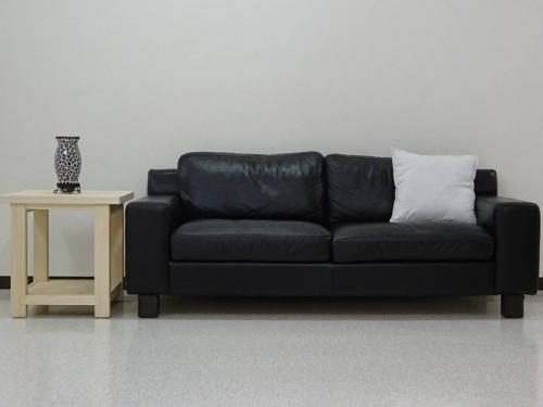関西のブランド家具