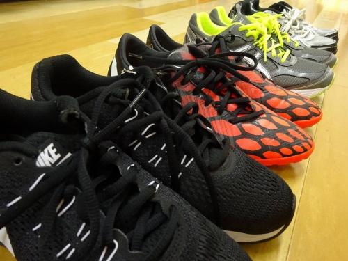 岸和田 スポーツ