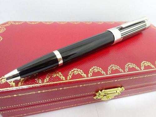 筆記具 買取の関西