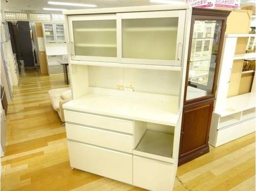 いちおし特選家具の岸和田 家具