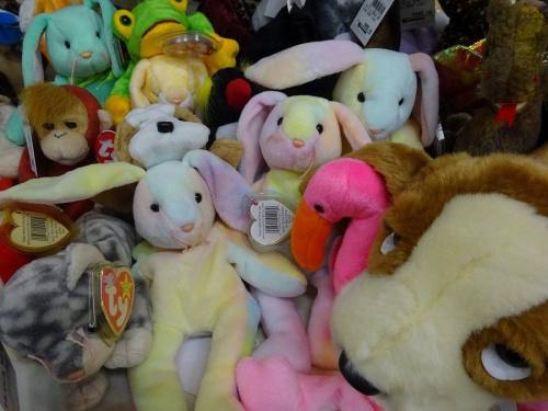おもちゃ 買取の関西