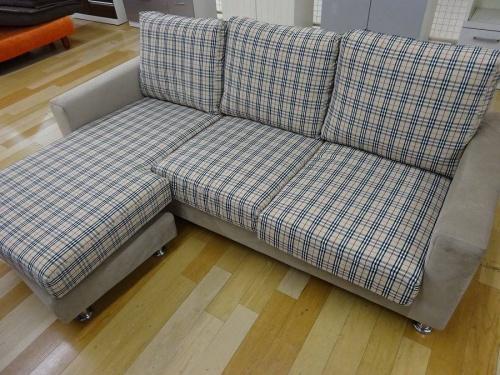 ソファーの岸和田 家具