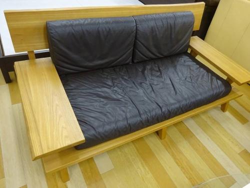 岸和田 家具の中古 家具