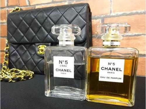 雑貨の岸和田 香水