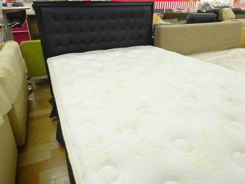 ベッドの岸和田 ベッド