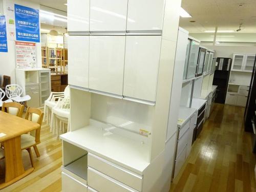 家具・インテリアの岸和田 家具