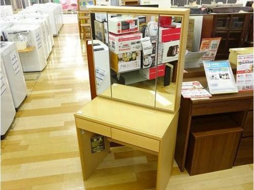 岸和田 家具の関西