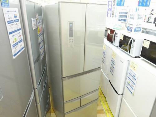 生活家電・家事家電の岸和田 冷蔵庫