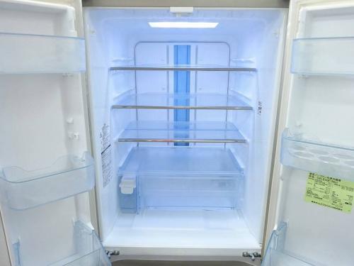 岸和田 冷蔵庫の岸和田 家電