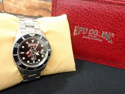 メンズファッションの中古 腕時計
