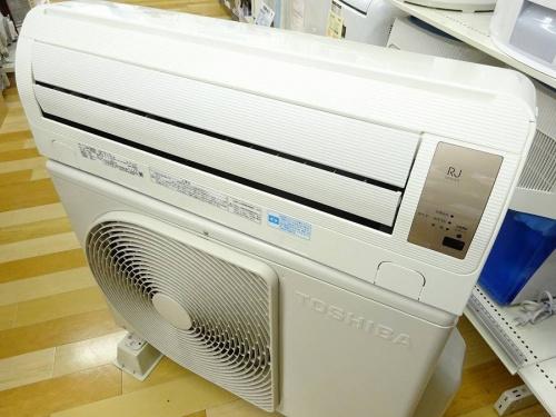 エアコンの岸和田 家電