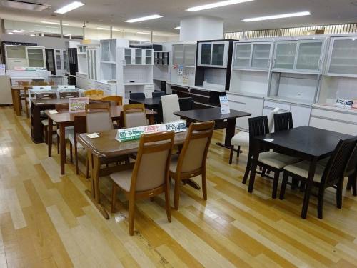 中古 ソファの岸和田 家具