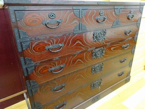 中古 家具の家具 買取