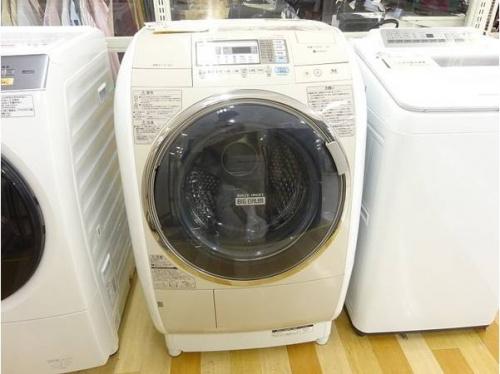 洗濯機の岸和田 家電